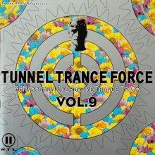 VA - Tunnel Trance Force Vol.9 (1999) [FLAC]