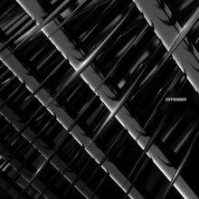 Dimension - Offender (2020) [FLAC]