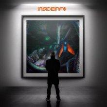 InsideInfo - InsideInfo LP