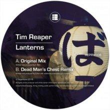 Tim Reaper - Lanterns and Lanterns (Dead Mans Chest Remix) (2016) [FLAC]