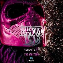 Chaotyc Mind & Snowflake - I'm Waiting (Edit) (2021) [FLAC]