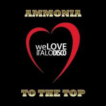 Ammonia - To The Top (2010) [FLAC]