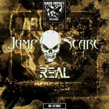 JumpScare - Real (2021) [FLAC]