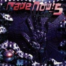 VA - Rave Now! 5 (1996) [FLAC]