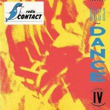 VA - Decadance (Volume IV) (1991) [FLAC]