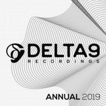 VA - Delta9 Annual 2019 (2020) [FLAC]
