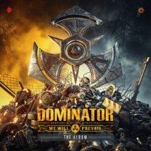 VA - Dominator (2020) [FLAC]