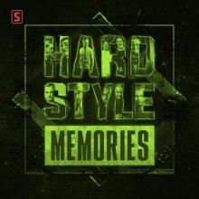 VA - Scantraxx Hardstyle Memories Chapter 14 (2021) [FLAC]