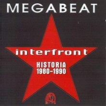 Interfront & Megabeat - Historia 1980-1990 (1999) [FLAC]
