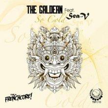 The Galdean & Sea-V - So Cold (2021) [FLAC]