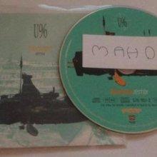 U96 - Heaven Remix (1996) [FLAC]