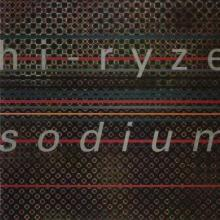 Hi-Ryze - Sodium (1995) [FLAC]
