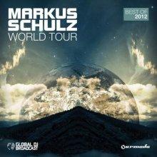 VA - Markus Schulz World Tour (2012) [FLAC]