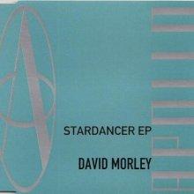 David Morley - Stardancer EP (1996) [FLAC]