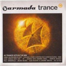 VA - Armada Trance 18 (2013) [FLAC]