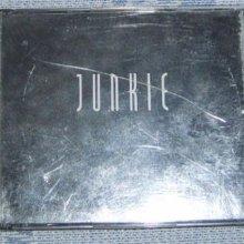 3 Steps Ahead - Junkie (2000) [FLAC]