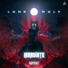 Irradiate - Lone Wolf (2021) [FLAC]