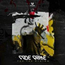 Code Crime - Fck The System (Edit) (2021) [FLAC]