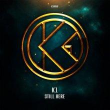 Kikeone - Still Here (2019) [FLAC]