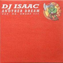 DJ Isaac - Another Dream
