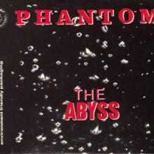 Phantom - The Abyss (1992) [FLAC]