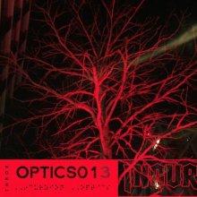 Throe - Incurzion Optics 013: (2021) [FLAC]