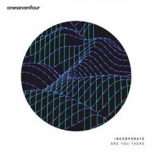 Incorporate - Are You There (2021) [FLAC]
