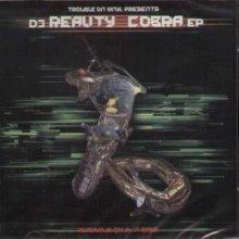 DJ Reality - Cobra EP (2000) [FLAC]