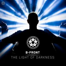 B-Front - The Light Of Darkness (2021) [FLAC]