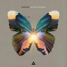 Tritonal - Getaway (Remixes) (2016) [FLAC]