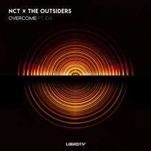 The Outsiders & Nct - Overcome (2020) [FLAC]