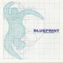 VA - Blueprint (The Definitive Moving Shadow Album) (1997) [FLAC]