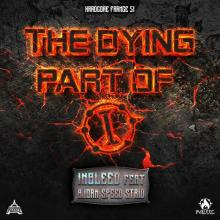 Inbleed & Bjorn Speed Strid - The Dying Part Of I (2020) [FLAC]
