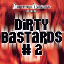 VA - Hardcore Blasters Presents Dirty Bastards 2 (2003) [FLAC]