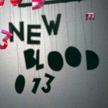 VA - New Blood 013 (2013) [FLAC]