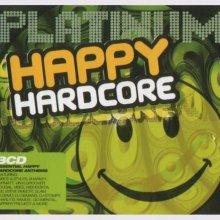 VA - Platinum Happy Hardcore (2006) [FLAC]