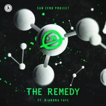 Sub Zero Project Ft. Diandra Faye - The Remedy (2020) [FLAC]