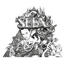 Seba - Identity (2013) [FLAC]