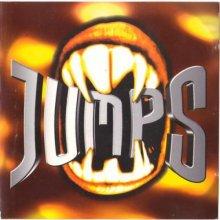 VA - Bonzai Jumps (1998) [FLAC]