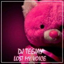 DJ Teejay - Lost My Voice (2021) [FLAC]