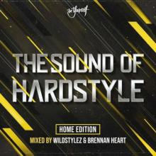 VA - The Sound Of Hardstyle Home Edition - Mixed By Wildstylez and Brennan Heart (2020) [FLAC] download