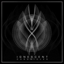 VA - Ignescent Chronicles 002