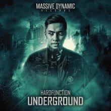 Hardfunction - Underground (2020) [FLAC]