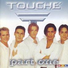 Touche - Part One (1997) [FLAC]