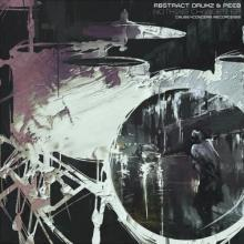Abstract Drumz & Peeb - Nothing Changes (2021) [FLAC]