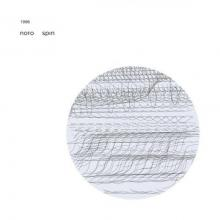 Noto - Spin (1996) [FLAC]