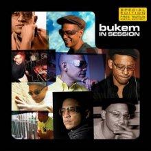 VA - Bukem in Session mixed by LTJ Bukem (2013) [FLAC]