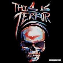 VA - This Is Terror (2020) [FLAC]