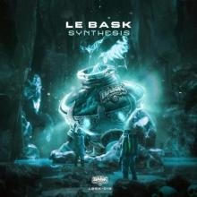 Le Bask - Synthesis (2020) [FLAC]
