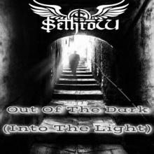 SethroW - Out Of The Dark (Into The Light) (2021) [FLAC]